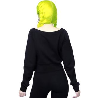 Maglietta da donna a maniche lunghe KILLSTAR - Trailblazer, KILLSTAR