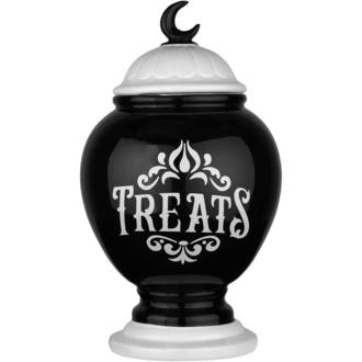 Vaso decorativo KILLSTAR - Treats, KILLSTAR