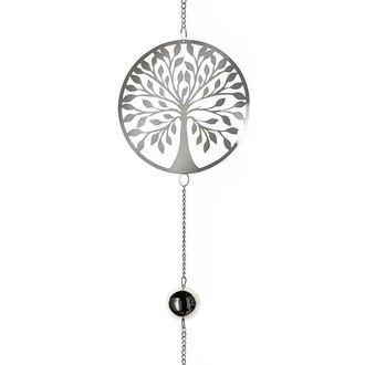 Scaccia pensieri (decorazione) ALCHEMY GOTHIC - Tree of Life, ALCHEMY GOTHIC