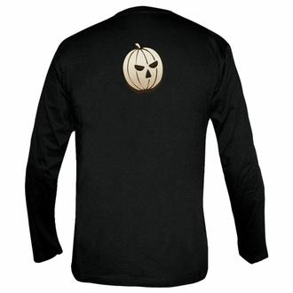 Maglietta da uomo a maniche lunghe HELLOWEEN - Cover - NUCLEAR BLAST, NUCLEAR BLAST, Helloween
