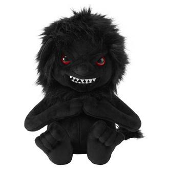 Morbido peluche KILLSTAR - Troll Plush, KILLSTAR