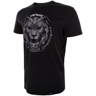 t-shirt street uomo - Bloody Roar - VENUM, VENUM