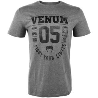 t-shirt street uomo - Origins - VENUM, VENUM