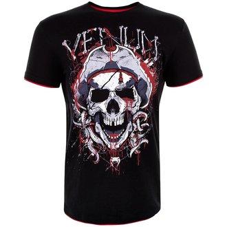 t-shirt street uomo - Pirate - VENUM, VENUM