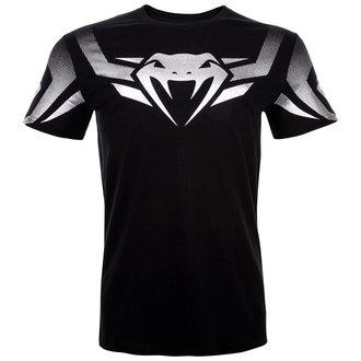 t-shirt street uomo - Hero - VENUM, VENUM