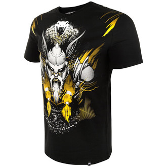 t-shirt street uomo - Viking 2.0 - VENUM, VENUM