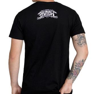 t-shirt hardcore uomo - DESTROY - HYRAW, HYRAW