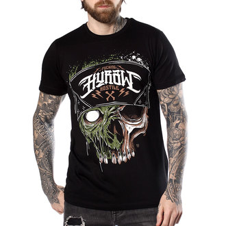t-shirt hardcore uomo - INFECTIOUS - HYRAW, HYRAW