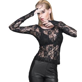 Maglietta con manichelunghe da donna DEVIL FASHION, DEVIL FASHION