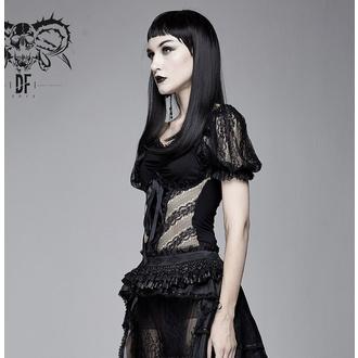 Maglietta da donna DEVIL FASHION, DEVIL FASHION