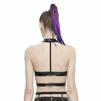 Top da donna (corsetto) DEVIL FASHION, DEVIL FASHION