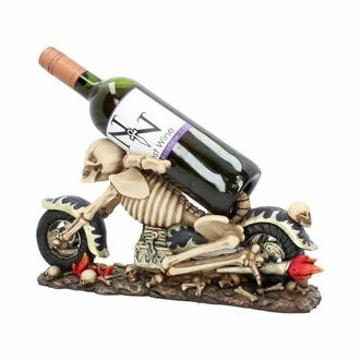 Reggi Bottiglia (decorazione) Death Ride, NNM