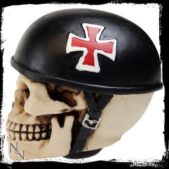 Pomello (decorazione) Skull Racer Gear Knob , NNM