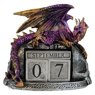 Calendario (decorazione) Nightwynd, NNM