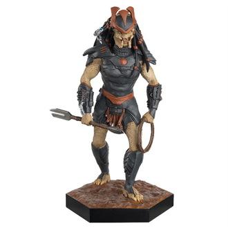 Decorazione Predator - Collection Killer Clan Predator, NNM