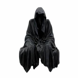 Decorazione (statuina) Darkness Resides, NNM