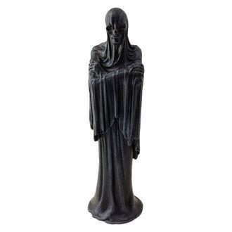 Statua (decorazione) Haunting, NNM