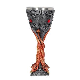 Calice  Dragons Weave- U4070M8, NNM