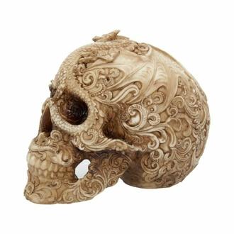 Decorazione Cranial Drakos, NNM