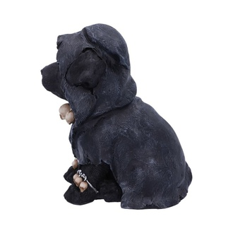 Decorazione Mietitore Canino, NNM