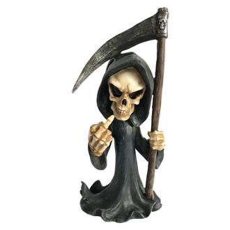 Decorazione (statuina) Do not Fear the Reaper, NNM