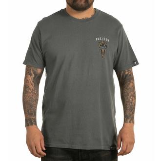 Maglietta da uomo SULLEN - UNCHAINED, SULLEN