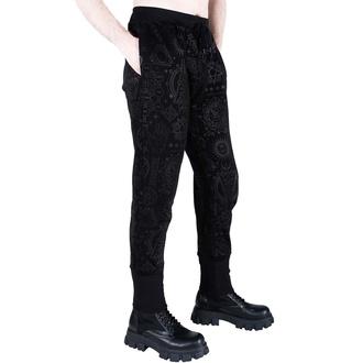 Pantaloni da uomo (tuta) KILLSTAR - Unholy Sabbath, KILLSTAR