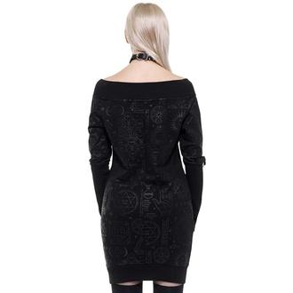 Vestito da donna KILLSTAR - Unholy Sabbath, KILLSTAR