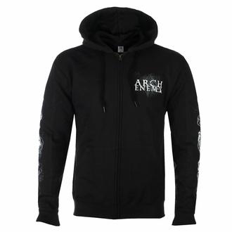 Felpa con cappuccio da uomo Arch Enemy - MMXX, NNM, Arch Enemy