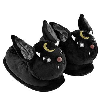 Pantofole KILLSTAR - Vampiro, KILLSTAR