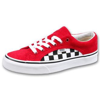 scarpe da ginnastica basse unisex - UA Lampin - VANS, VANS