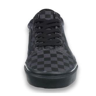 scarpe da ginnastica basse unisex - UA Old Skool - VANS, VANS