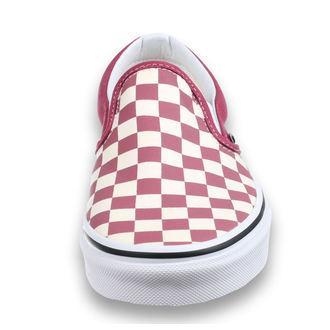 scarpe da ginnastica basse unisex - UA Classic Slip-On - VANS, VANS