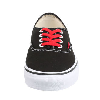 scarpe da ginnastica basse unisex - UA AUTHENTIC (SKETCH SIDE) - VANS, VANS