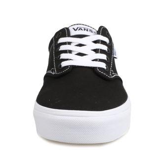 scarpe da ginnastica basse uomo - MN ATWOOD (PRINTED FOX) - VANS, VANS