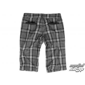 pantaloncini donna VANS - Plaid Shorties, VANS