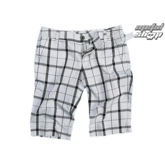 pantaloncini donna VANS - YD Shorties, VANS