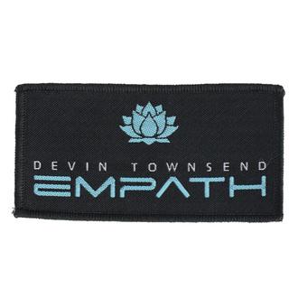 toppa Devin Townsend - Empath - RAZAMATAZ, RAZAMATAZ, Devin Townsend