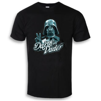 t-shirt film uomo Star Wars - Cool - HYBRIS, HYBRIS, Star Wars