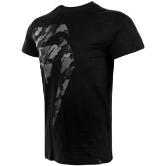 t-shirt street uomo - Tecmo Giant - VENUM, VENUM