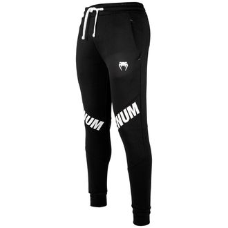 Uomo pantaloni (pantaloni della tuta) VENUM - Contender - Nero, VENUM