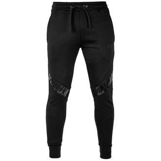 pantaloni uomini (trackpants) VENUM - Contender - Nero / Nero, VENUM