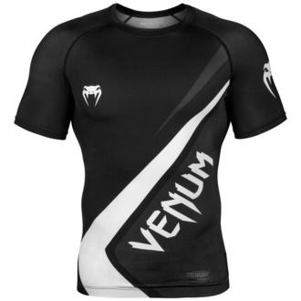 t-shirt street uomo - Contender 4.0 Rashguard - VENUM, VENUM