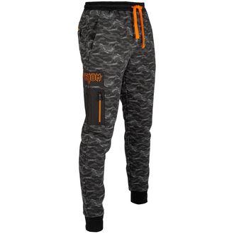 pantaloni uomini (trackpants) VENUM - Tramo - Nero, VENUM