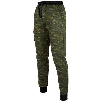Uomo pantaloni (pantaloni della tuta) VENUM - Tramo - Cachi, VENUM
