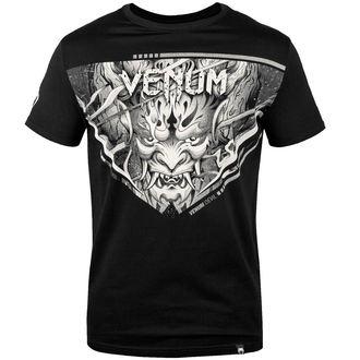 t-shirt street uomo - Devil - VENUM, VENUM
