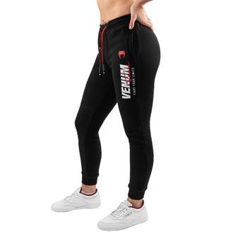 Pantaloni da donna (leggins) VENUM - Team Joggers, VENUM