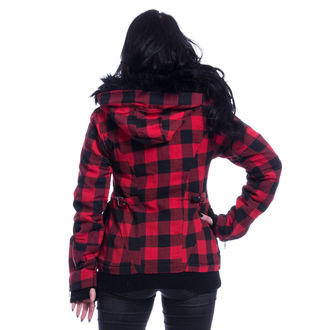 giacca primaverile / autunnale donna - VIA - VIXXSIN, VIXXSIN