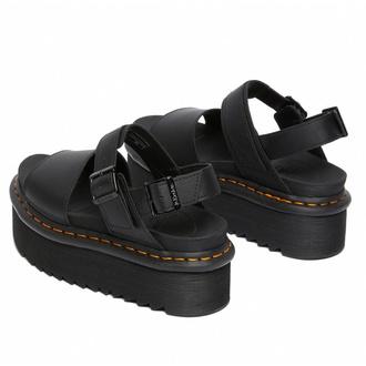 Scarpe da donna (sandali) DR. MARTENS - Voss Quad, Dr. Martens