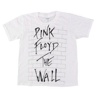 t-shirt metal bambino Pink Floyd - LOW FREQUENCY - LOW FREQUENCY, LOW FREQUENCY, Pink Floyd